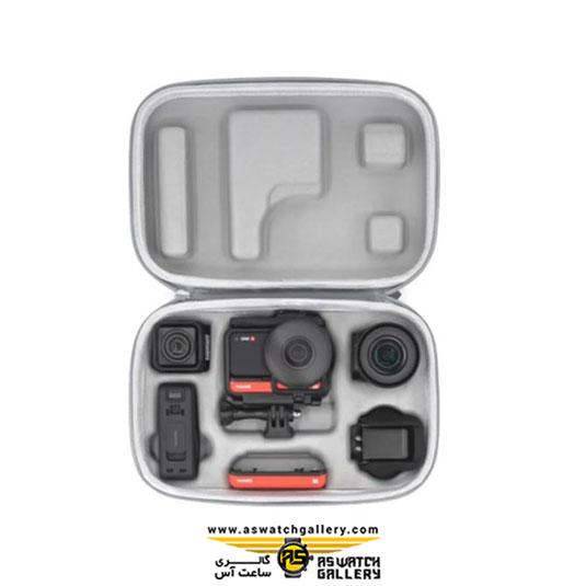 کیف دستی دوربین اینستا 360 ONE R