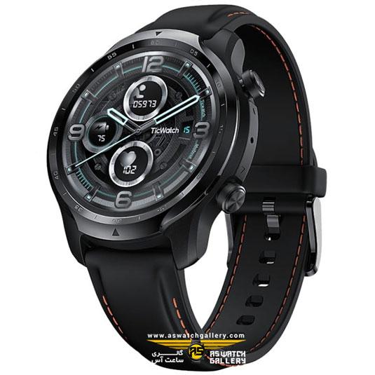 ساعت موبوی تیک واچ مدل PRO 3 GPS