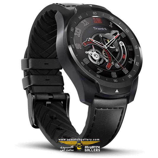 ساعت موبوی تیک واچ مدل PRO