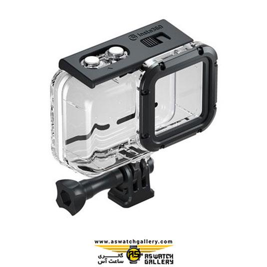 کیف غواصی 4K Wide Angle Mod دوربین ONE R