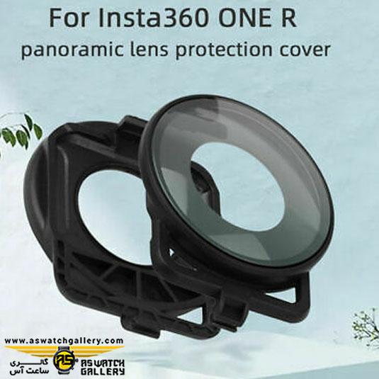 محافظ لنز دوربین اینستا 360