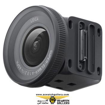 لنز 1-Inch دوربین One R