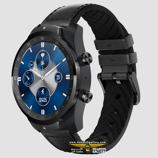 ساعت موبوی تیک واچ مدل PRO S