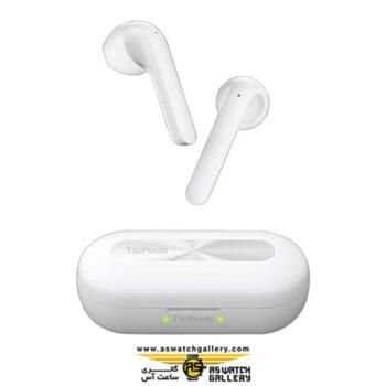 ایرپاد موبوی TicPods 2 Pro plus سفید