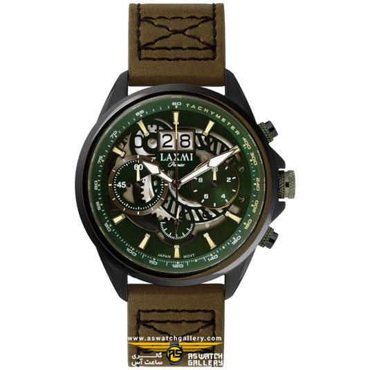 ساعت لاکسمی 2-8105